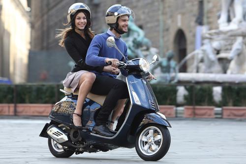 Afbeeldingsresultaat voor scooterrijbewijs in 1 dag